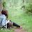 iqra waheed's profile photo