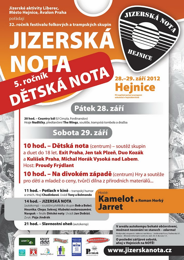 nota_plakat_2012_003_NOTA_PRESS_1177