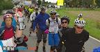 NRW-Inlinetour_2014_08_17-164402_Mike.jpg