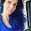 Cecilia Reifschneider's profile photo
