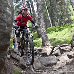 Manfred Strombergs Freeridetour Ritten 30.06.16-0750.jpg