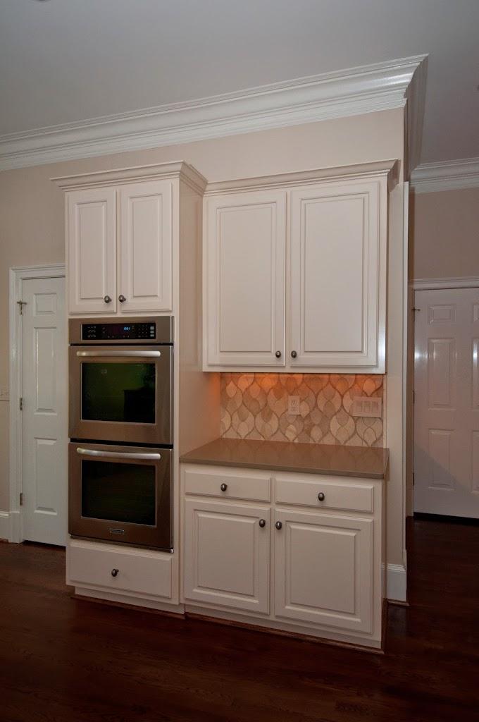 kitchen renovation (4)