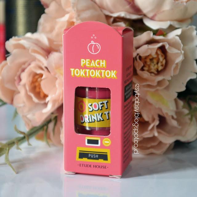 etude-house-soft-drink-tint-peach-tok-tok-tok-review-esybabsy