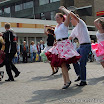 2006-05-06 Loosduinen 030.jpg