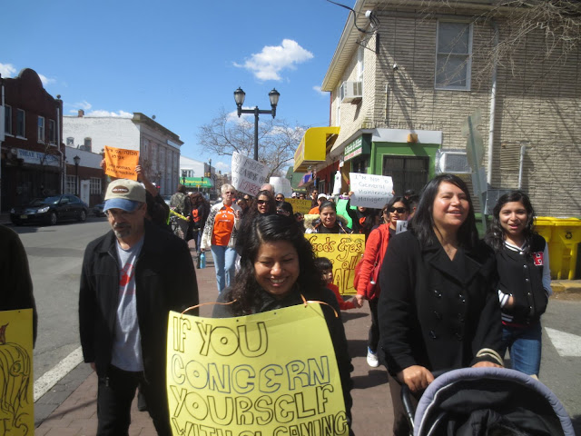 NL- intl domestic workers day march lkwd - IMG_0486.JPG