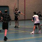 Kampioen 16-03-2004 (7).JPG