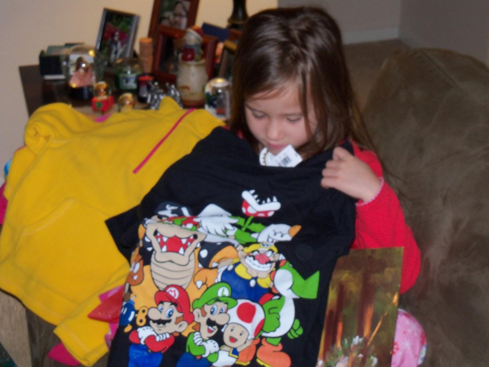 Christmas 2010 - 100_6391.JPG