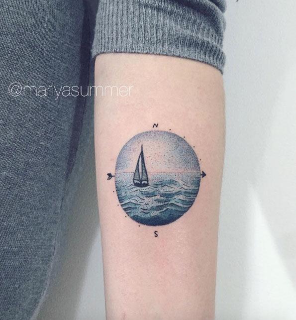 este_seascape