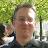 Mark Jackson avatar image