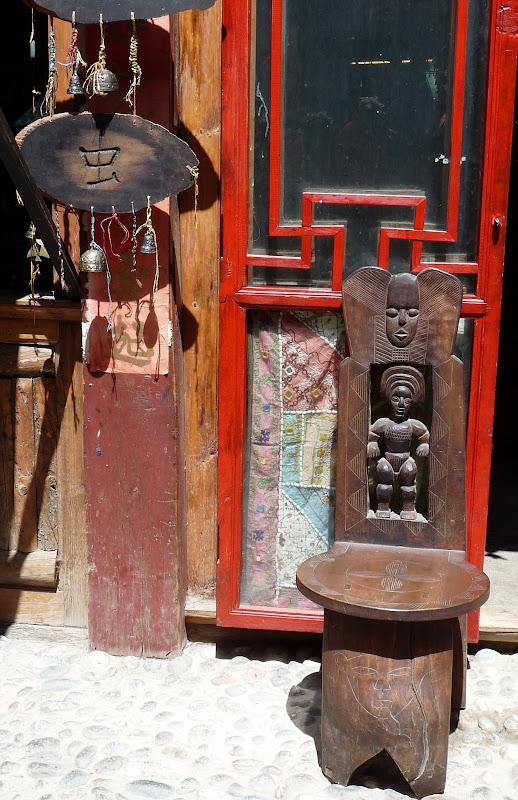 Chine.Yunnan. Shangri la et environs - P1250940.JPG
