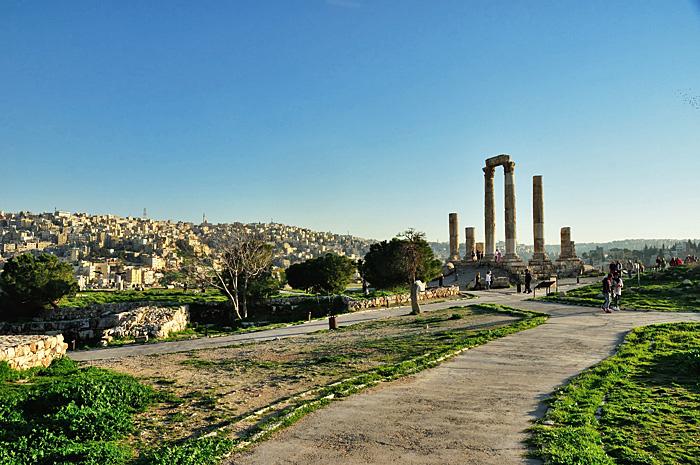 Amman17.JPG