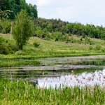20140510_Fishing_Stara_Moshchanytsia_027.jpg