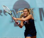 Dominika Cibulkova - Mutua Madrid Open 2014 - DSC_7214.jpg