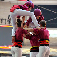 XXV Concurs de Tarragona  4-10-14 - IMG_5558.jpg