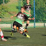 Morata 0 - 4 Rayo   (155).JPG