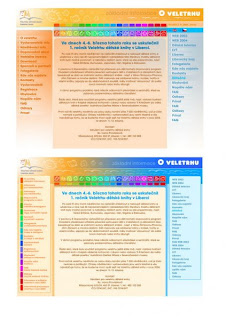 petr_bima_web_webdesign_00241