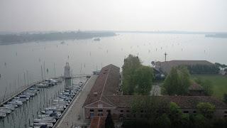 Crociera di Pasqua 2011 – Venezia e le sue Meraviglie