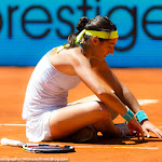 Caroline Garcia - Mutua Madrid Open 2015 -DSC_7222.jpg
