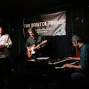 James Morton at Bristol Fringe119.jpg