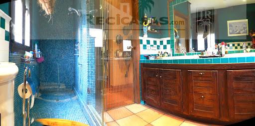 Casa en venta con 380 m2, 4 dormitorios  en Los Cigarrales, La Bastida