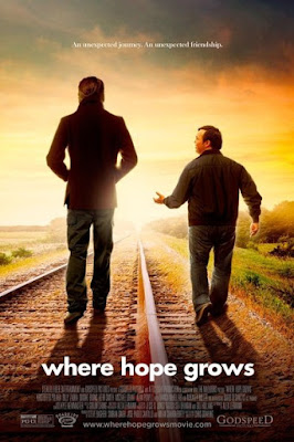 Where Hope Grows (2014) BluRay 720p HD Watch Online, Download Full Movie For Free