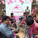 I Inspire Run by SBI Pinkathon and WOW Foundation - 20160226_122016.jpg