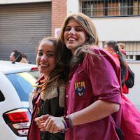 Diada Mariona Galindo Lora (Mataró) 15-11-2015 - 2015_11_15-Diada Mariona Galindo Lora_Mataro%CC%81-6.jpg
