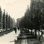 Lwów-w-maju-1935-roku.jpg