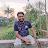 Sazzad Hossain avatar image