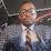 Chichebem Jibunoh's profile photo