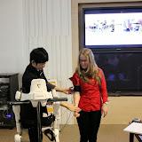 2014 Japan - Dag 6 - marjolein-IMG_0818-0527.JPG