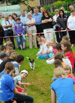 20100614 Kindergartenfest Elbersberg - 0074.jpg