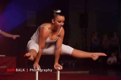 Han Balk Agios Dance In 2012-20121110-048.jpg