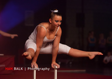 Han Balk Agios Dance In 2012-20121110-048.jpg