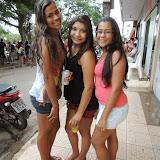 1_Arrastão_dos_blocos_da_liga_Independente_de_parauapebas
