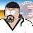 Eugene Ball avatar image