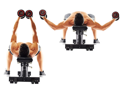 flat-bench-dumbbell-flyes.jpg
