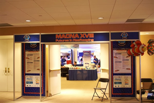 2006 - MACNA XVIII - Houston - PICT0783.jpg