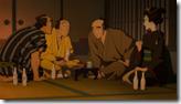 [Ganbarou] Sarusuberi - Miss Hokusai [BD 720p].mkv_snapshot_00.12.04_[2016.05.27_02.17.30]
