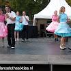 20080921 Zoetermeer stadhuisplein 074.jpg