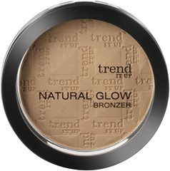 4010355228857_trend_it_up_Natural_Glow_Bronzer_010