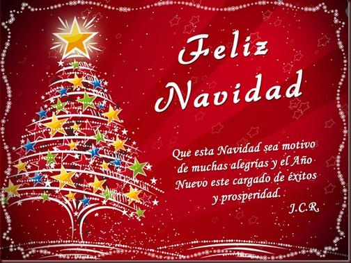 Saludos-de-navidad-4