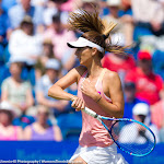 Tsvetana Pironkova - AEGON International 2015 -DSC_6618.jpg