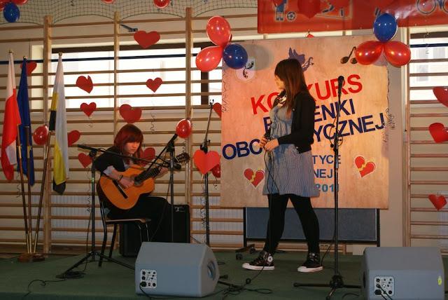Konkurs piosenki obcojezycznej o tematyce miłosnej - DSC08911_1.JPG