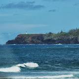 06-25-13 Annini Reef and Kauai North Shore - IMGP9340.JPG