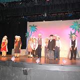 2012 StarSpangled Vaudeville Show - 2012-06-29%2B13.07.56.jpg