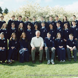2008_class photo_Bobola_3rd_year.jpg