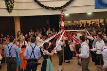 Landjugendball Tulln2010 029