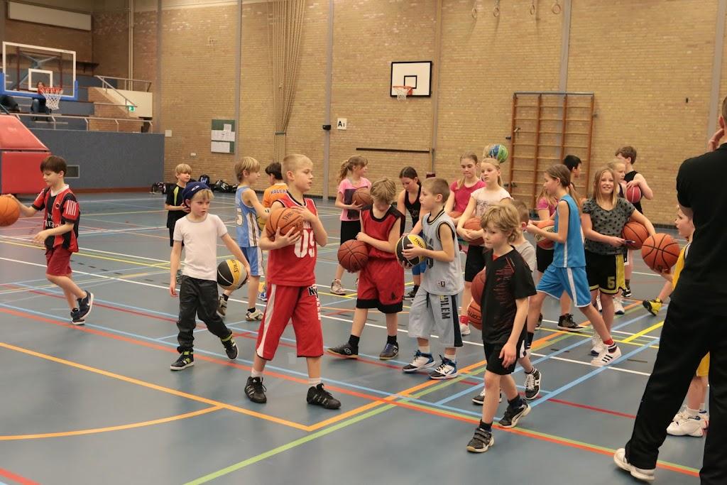 Basketbal clinic 2014 - Mix%2Btoernooi%2B45.jpg