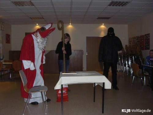 Nikolausfeier 2009 - CIMG0103-kl.JPG